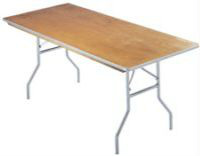 Rectangular-table-image